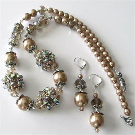 Top Handmade Jewelry Designers - lwork jewelry designs thin