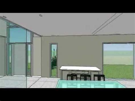 huis ontwerpen 3d 3d ontwerp huis youtube