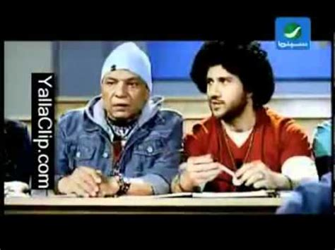 film comedy egyptian 2015 egypt actor 3 month jail sentence for comedy movie