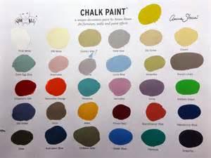 annie sloan chalk paint at the back porch mercantile