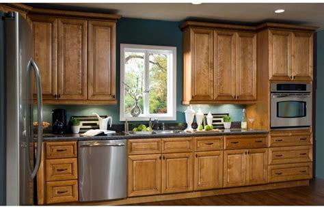toffee kitchen cabinets toffee kitchen cabinets b jorgsen co westminster glazed