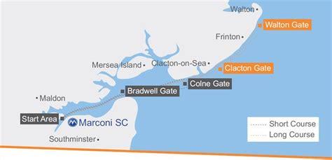 catamarans for sale east coast usa three course options in the east coast piers race