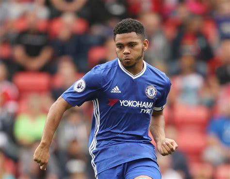 chelsea youngsters chelsea youngsters qualify for under 19s euro chionship