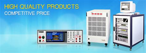 Ac Electronic Solution service contact us