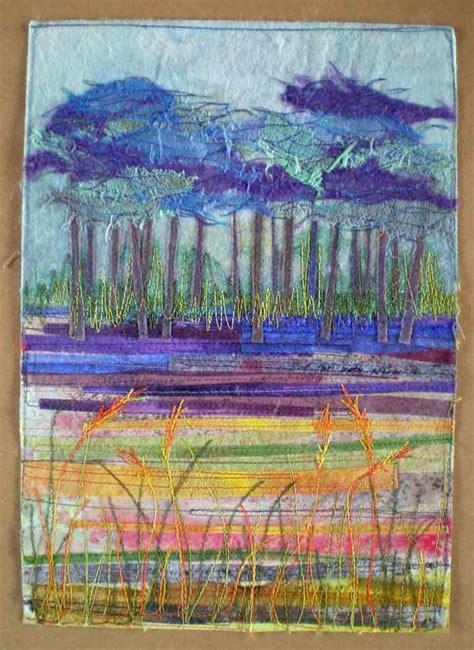 Landscape Fabric Scotia 434 Best Images About Textile Fibre On