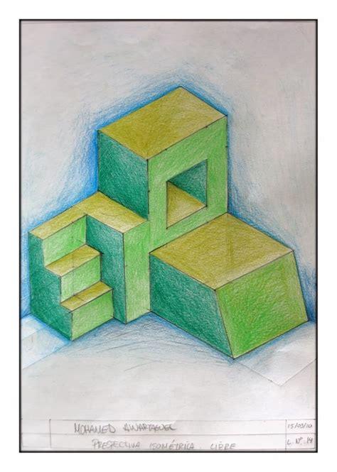 imagenes bidimensionales figurativas bidimensionales y tridimensionales imagenesola imagen y