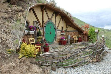 hobbit hole washington 17 best ideas about washington usa on pinterest north