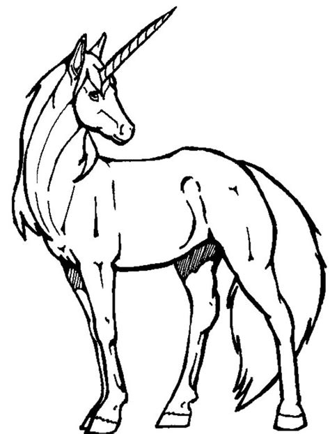 coloring now 187 blog archive 187 unicorn coloring pages