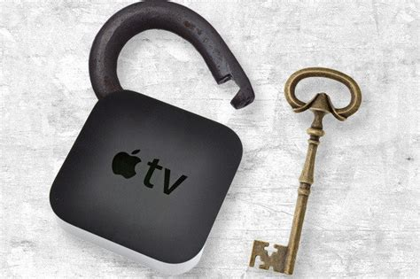apple jailbreak why you should jailbreak your apple tv and how to do it