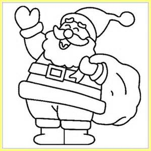 sketchbook untuk gingerbread imagenes de navidad para ni 241 os para colorear en l 237 nea