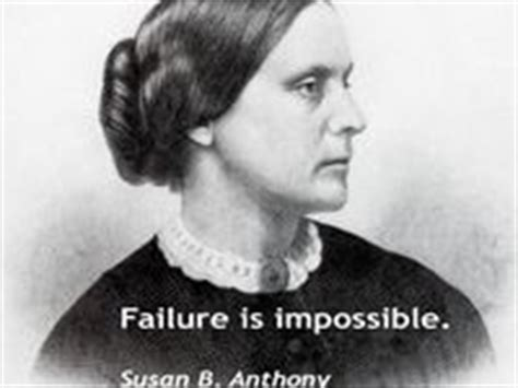 images  susan  anthony quotes  pinterest