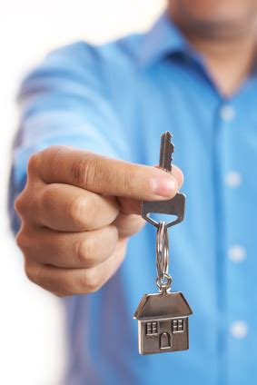should i change locks after buying a house 7 things to do after buying a home mike zapart chicago real estate
