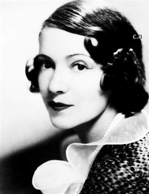 Biography Of Adele Astaire | how much is adele astaire worth net worth roll
