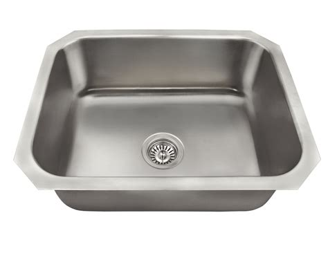 stainless steel single bowl kitchen sink us1038 single bowl stainless steel kitchen sink