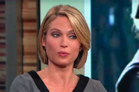 best 20 amy robach ideas on pinterest longer layered amy robach latest hairstyles 25 best ideas about amy