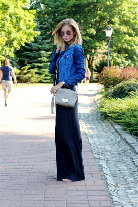 Zaneta Maxi maxi fashion shopping
