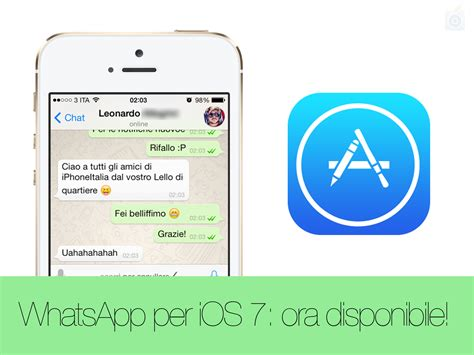 whatsapp themes ios 7 whatsapp iphone emoticons ios 7 wroc awski informator