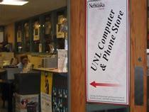 technology resources nebraska unions university of