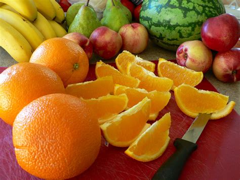fruit pictures file misc fruit jpg