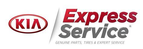 service express paul cerame kia kia express service in louis auto service