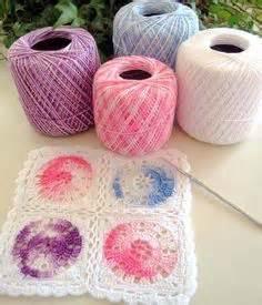 sler afghan knitting pattern 1000 images about filet thread crochet patterns on