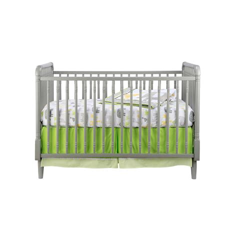 lind convertible crib evenflo crib creative ideas of baby cribs
