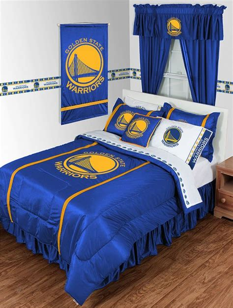 basketball bed set 25 best ideas about boys basketball room on pinterest