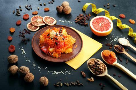 alimenti naturali brucia grassi 19 brucia grassi naturali per dimagrire velocemente