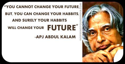 Apj Abdul Kalam Quotes Dr Abdul Kalam Quotes Malayalam Quotesgram