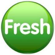 fresh green light in richmond hill on glassdoor ca
