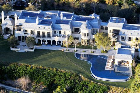 dr dre set to on tom brady s 50m mansion page six
