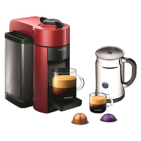 nespresso pixie best price nespresso espresso machines price compare