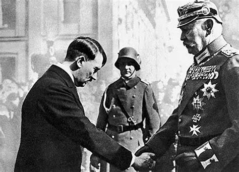 hitler en biografi d 1 80 ans 30 janvier 1933 hitler devient chancelier de l