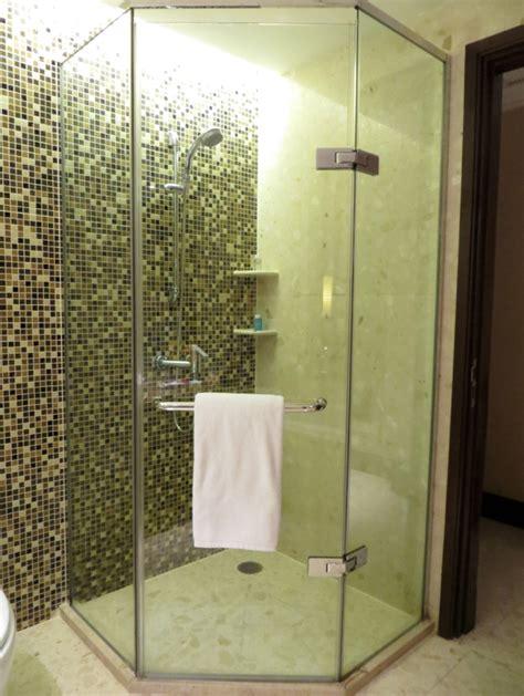 Suvarnabhumi Airport Shower by Review Novotel Bangkok Suvarnabhumi Airport Hotel