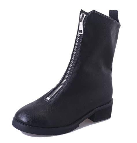 aliexpress buy ankle boots 2016 winter