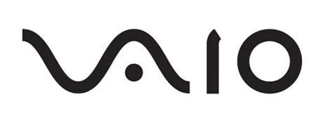 Kaos Sony Vio Logo Keren 10 logo s met een verborgen boodschap alletop10lijstjes