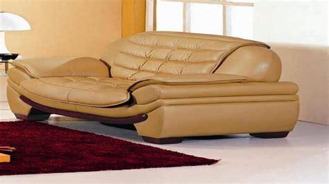 leather sofa camel color 20 top camel color leather sofas sofa ideas