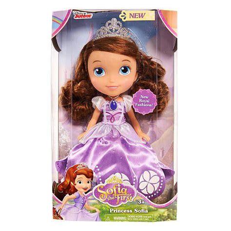 Robe Princesse Sofia Toys R Us - disney sofia the sofia the doll with lens eye