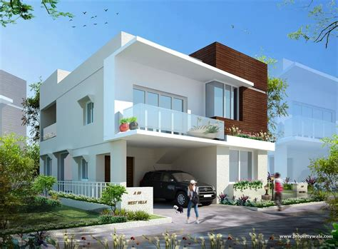 full house design studio hyderabad independent house elevations in hyderabad joy studio