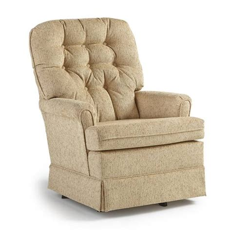 Reclining Swivel Chairs For Living Room Design Ideas Reclining Swivel Chairs For Living Room Design Ideas Swivel Rocker Chairs For Living Room Home