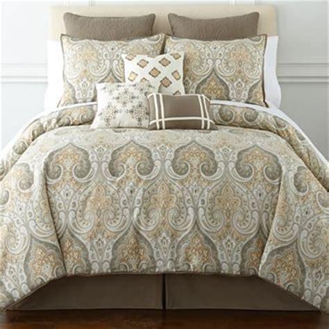 milano comforter set pin by lisa kyle designs on joann project pinterest