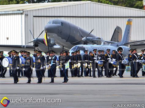 uniforme fuerza aerea colombiana fuerza aerea colombiana uniformed my site daot tk