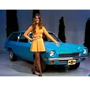 The Very First Car Given Away On Price Is Right  Pics