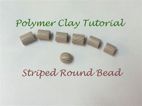 polymer clay jewelry tools 2186 best polymer clay images on polymer