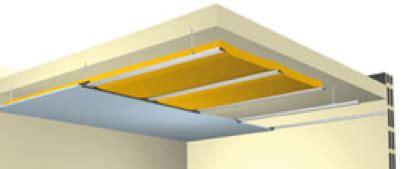 Isolant Phonique Plafond 170 by Isolant Phonique Plafond D Coration Faux Plafond Isolant