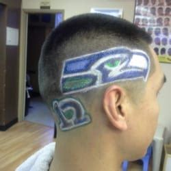 mens haircuts bellingham wa busy b s barber shop salon prices reviews columbia