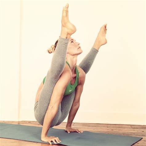 leer ahora ashtanga yoga the practice manual en linea pdf 191 conoces el quot hot yoga quot pues entra y conocelo