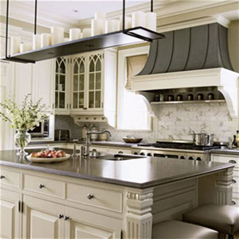 Home And Garden Kitchen Designs Beautiful Kitchens Better Homes Gardens Decorating Better Homes And Gardens Books