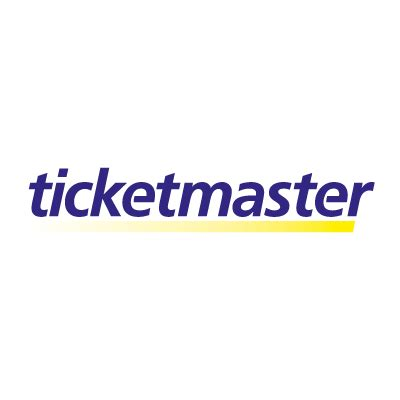 where to advertise real estate for free ticketmaster logos vector ai eps svg pdf cdr free