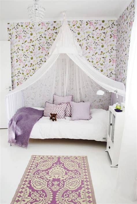 room bedding for 31 sweetest bedding ideas for bedrooms digsdigs